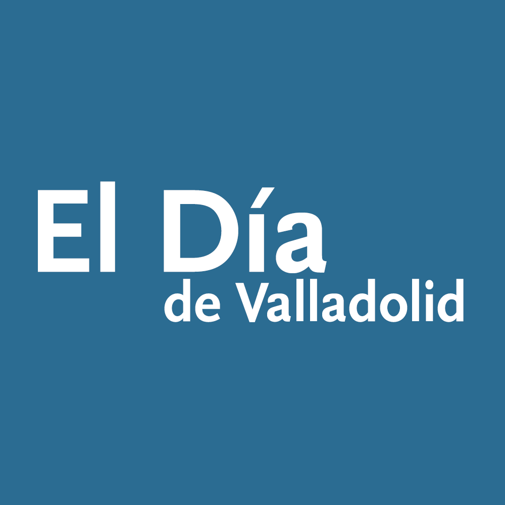 El Dia De Valladolid
